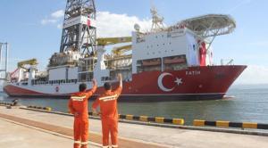 Νέα γεώτρηση για τα… μάτια του κόσμου κάνει ο Ερντογάν