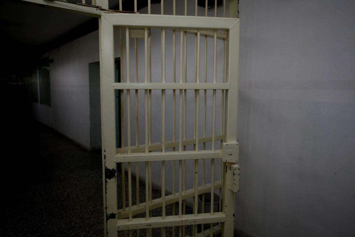 """Βόλος: """"Έχασα την αξιοπρέπειά μου αλλά μου άξιζε η φυλακή"""" – Κατάθεση ψυχής μετά την αποφυλάκισή του!"""