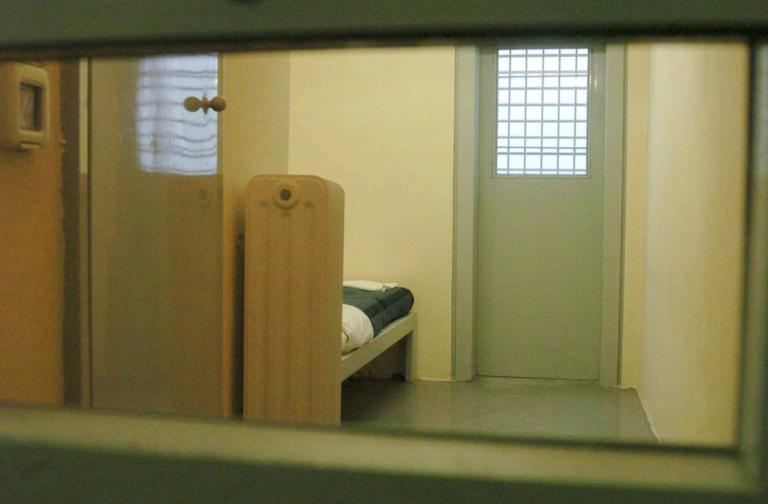 Βόλος: Παραμένει στη φυλακή ο βιαστής και δολοφόνος μητέρας 4 παιδιών – Διχάζει η πρόταση του εισαγγελέα! | Newsit.gr