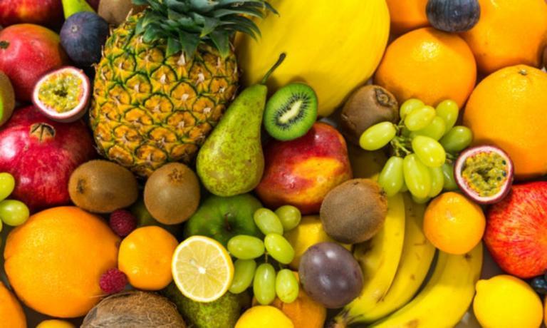 Ο χειμώνας ήρθε. Τι φρούτο να διαλέξω;   Newsit.gr