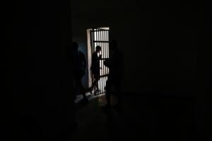 ΗΠΑ: Εκτελέστηκε ο τελευταίος θανατοποινίτης για το 2018