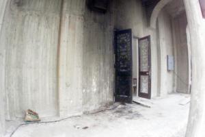 Βόμβα Κολωνάκι: Στοιχεία σοκ! 556 επιθέσεις σε θρησκευτικούς χώρους