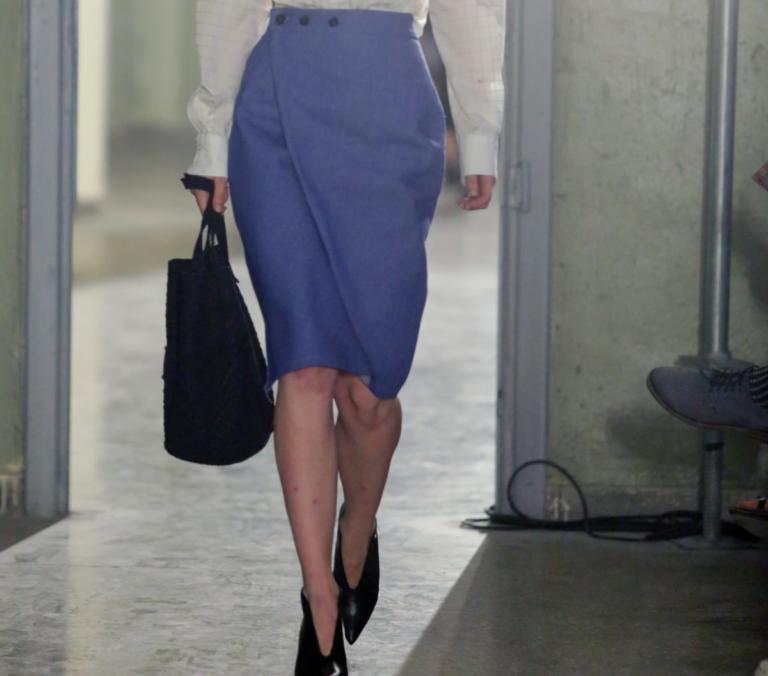 Αχαϊα: Η χήρα έκανε το λάθος που περίμενε ο απατεώνας – Κατάλαβε αργά τι είχε συμβεί νωρίτερα! | Newsit.gr