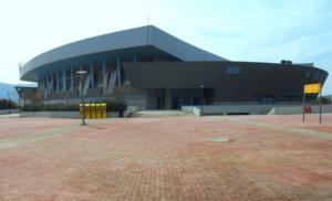 Γήπεδο στα Άνω Λιόσια για την ΑΕΚ! Το πλάνο για το νέο «σπίτι» της ΚΑΕ