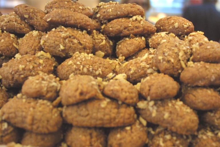 Πόσα γλυκά μπορείτε να τρώτε ανά ημέρα | Newsit.gr