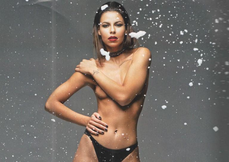 σέξι φωτογραφίες των κοριτσιών γυμνή μαζεύοντας MILFs πορνό