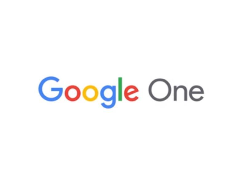 Διαθέσιμο και στην Ελλάδα πλέον το πακέτο Google One