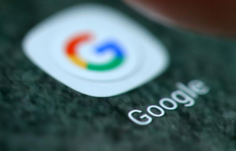 Google: Νιώθετε… στενό μαρκάρισμα; Δεν έχετε ιδέα τι έρχεται! | Newsit.gr