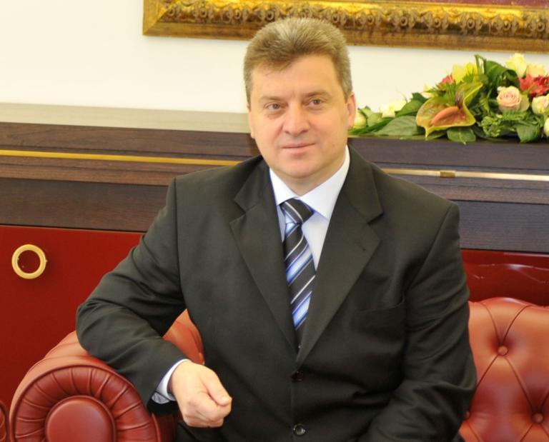 Συμφωνία των Πρεσπών: Αναβρασμός στα Σκόπια!   Newsit.gr