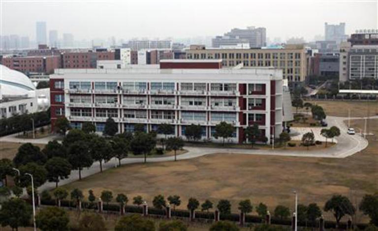 Κίνα: Νεκροί τρεις φοιτητές από έκρηξη στο εργαστήριο | Newsit.gr