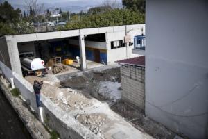 ΑΑΔΕ: Κατάσχεση έξι τόνων λαθραίων καυσίμων θέρμανσης!