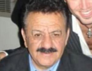 Κατερίνη: Πέθανε ο Πέτρος Καλέσης – «Να με σκέφτεσαι μπαμπάκα μου όσο και εγώ» [pics, video]