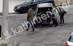 Βόμβα στον ΣΚΑΙ: Βρέθηκε το αυτοκίνητο των τρομοκρατών; – «Αυτά τα νοσηρά μυαλά ήθελαν νεκρούς!»