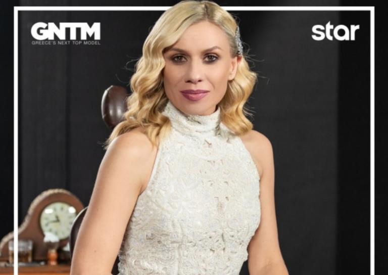 GNTM: Αποκάλυψη από την Κατερίνα Καραβάτου – Ποια παίκτρια δεν της είπε ούτε λέξη στη φωτογράφηση που έκανε guest; | Newsit.gr