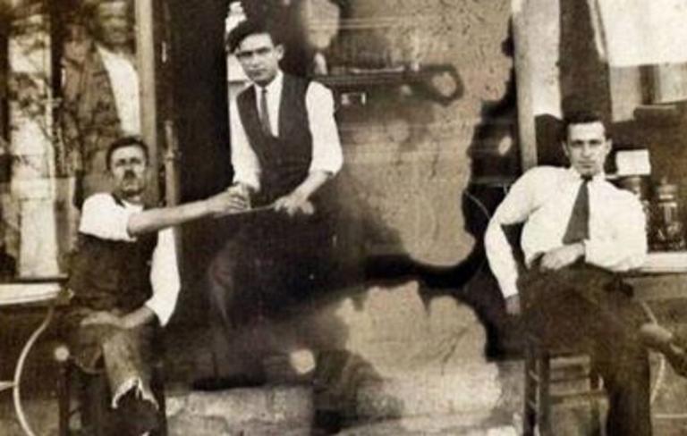 Ξάνθη: Έφτιαξε ένα από τα διασημότερα γλυκά και έγινε πλούσιος – Η ιστορία του μετανάστη που είχε άστρο [pics] | Newsit.gr