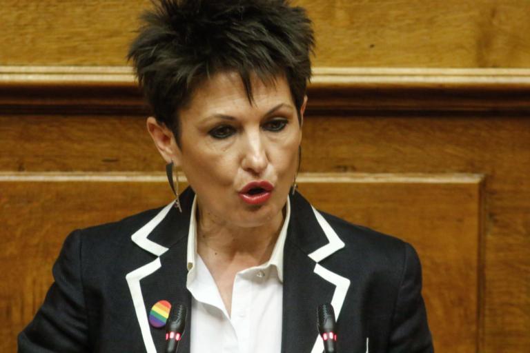 Καββαδία: Αντικοινοβουλευτική συμπεριφορά του Γρηγοράκου – Τι ζητάει από τον Βούτση | Newsit.gr