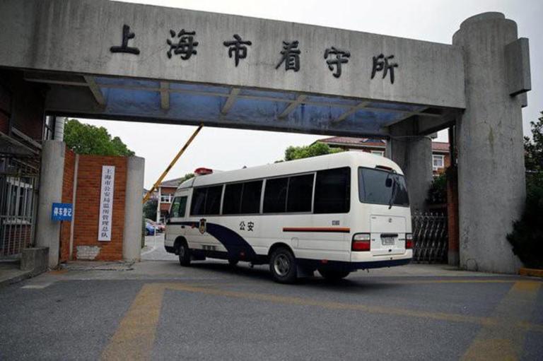 Κίνα: Στην κυκλοφορία τα πρώτα λεωφορεία με… τεχνητή νοημοσύνη   Newsit.gr