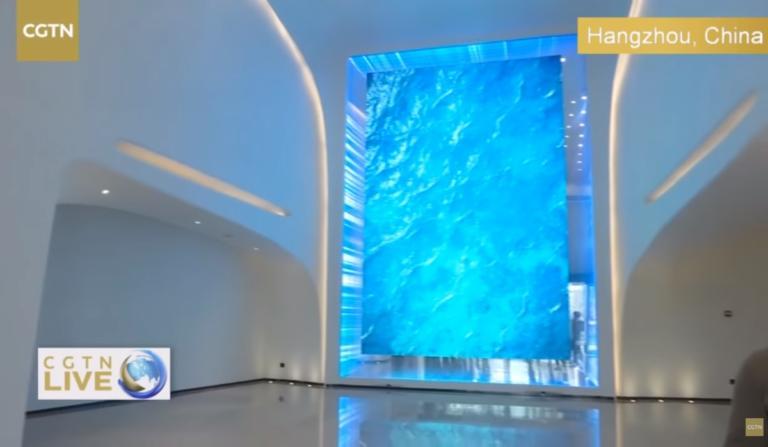 Ξενοδοχείο κάνει check-in με… αναγνώριση προσώπου! video | Newsit.gr