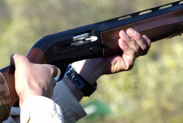 Αιτωλοακαρνανία: Νεκρός κυνηγός μπροστά στον φίλο του – Ο μοιραίος πυροβολισμός που του στοίχισε τη ζωή! | Newsit.gr