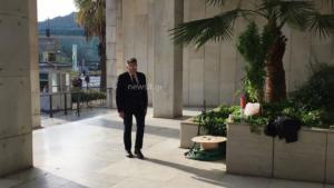 Κούγιας για Ριχάρδο: Η αστυνομία παραπλάνησε και τον πρωθυπουργό!