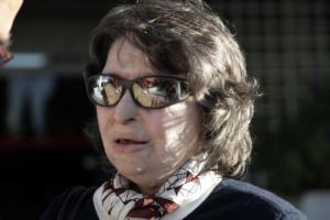 Αποδόθηκε η ελληνική ιθαγένεια στην Κωνσταντίνα Κούνεβα