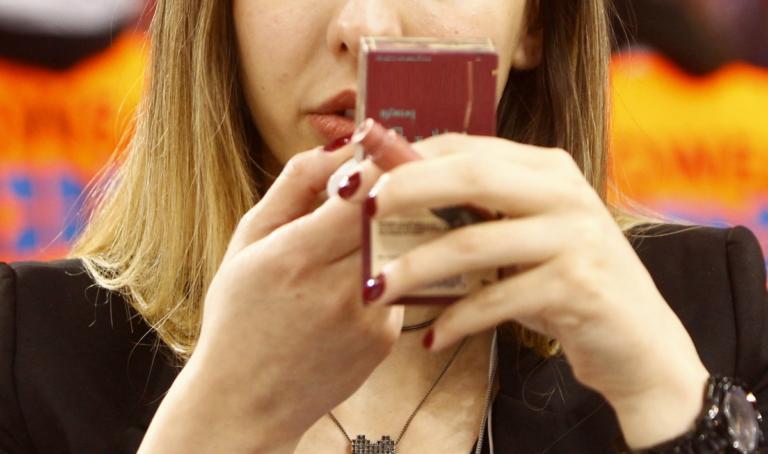 Κραγιόν από στέμφυλα και άλλες 6 πρωτότυπες προτάσεις που θα αλλάξουν τη ζωή μας | Newsit.gr