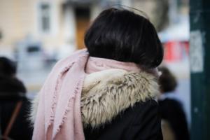Καιρός: Κρύο σε όλη τη χώρα – Αναλυτική πρόγνωση