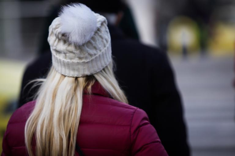 Καιρός: Κρύο και βροχές το Σάββατο 08/12! | Newsit.gr