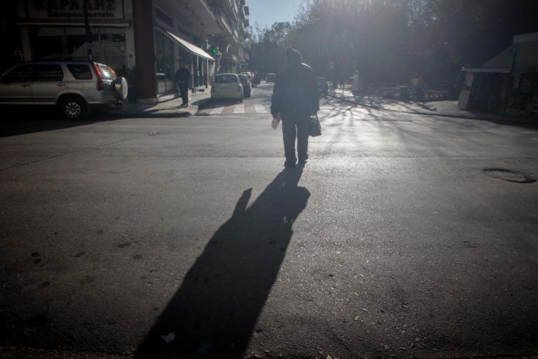 Καιρός: Με κρύο και παγετό σε πολλές περιοχές! | Newsit.gr