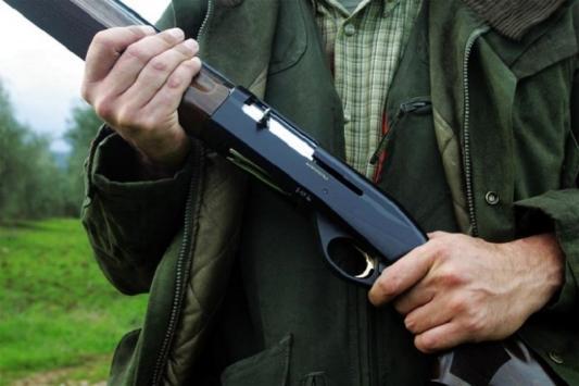 Λαμία: Έτσι σκοτώθηκε ο Ελευθέριος Μακρής σε κυνήγι αγριογούρουνων – Ράγισε καρδιές ο πατέρας του!   Newsit.gr