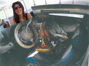 Ειρήνη Λαγούδη: Αποκαλύψεις «φωτιά» από την έκθεση του πραγματογνώμονα!