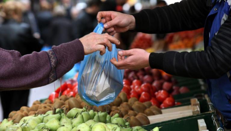 Τροπολογία για την προώθηση των επενδύσεων και το υπαίθριο εμπόριο – Όλες οι αλλαγές | Newsit.gr
