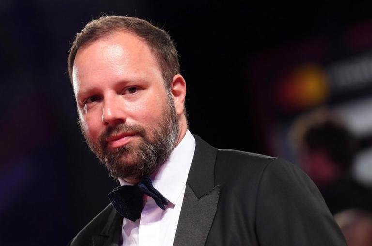 Χρυσές Σφαίρες: Ο Λάνθιμος με το «The Favourite» σάρωσε τις υποψηφιότητες! | Newsit.gr