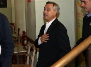 Κρήτη: Ένταση και διακοπή της δίκης για την απαγωγή του Μιχάλη Λεμπιδάκη – «Πώς μου μιλάτε έτσι»;