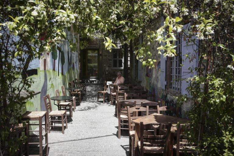 Παρατείνεται για 6 μήνες ο μειωμένος ΦΠΑ σε 6 νησιά | Newsit.gr