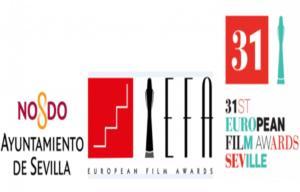 Πάρτε θέση για την απονομή των Ευρωπαϊκών Βραβείων Κινηματογράφου