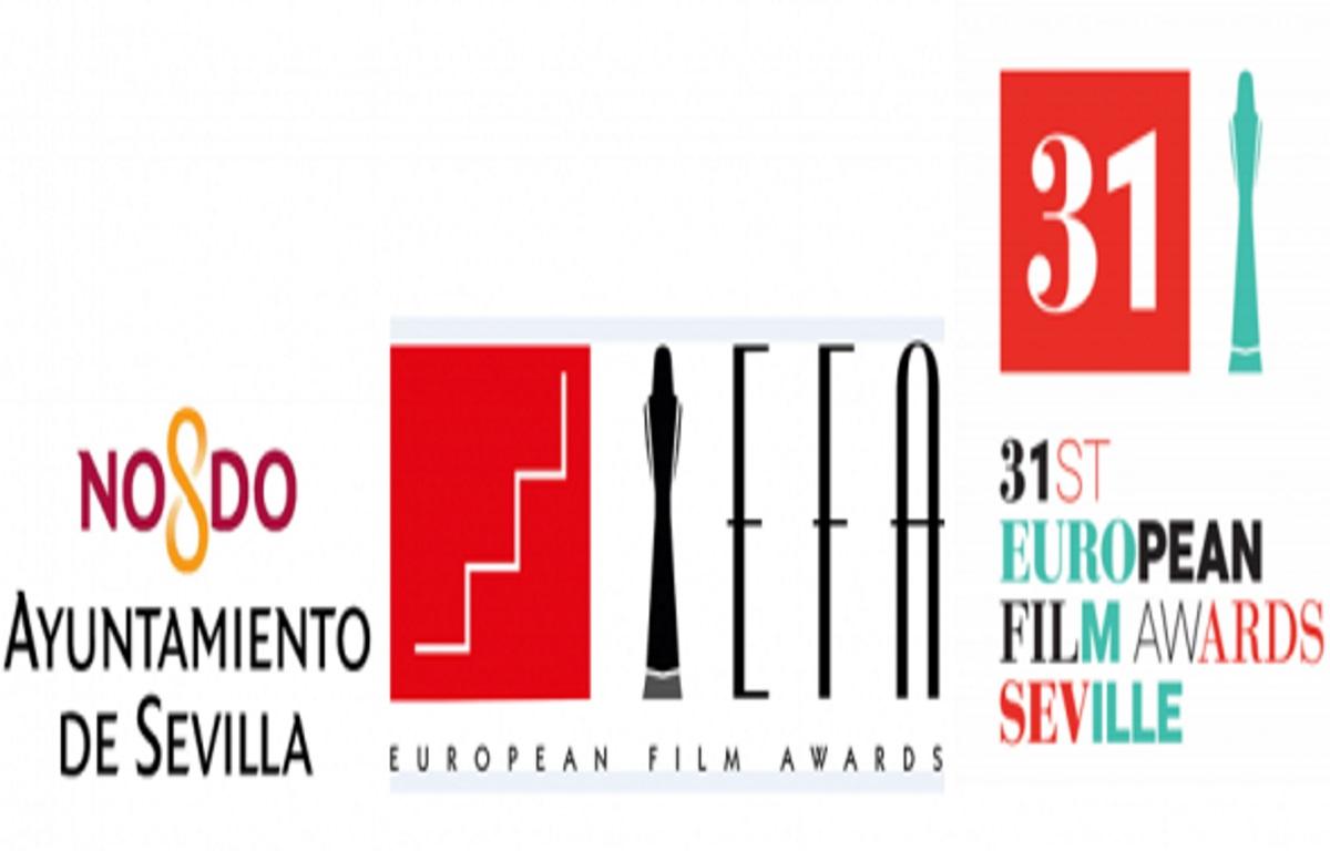 Πάρτε θέση για την απονομή των Ευρωπαϊκών Βραβείων Κινηματογράφου | Newsit.gr