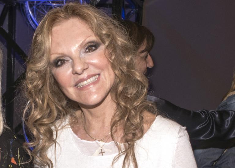 Πέθανε η Μαριάννα Τόλη   Newsit.gr
