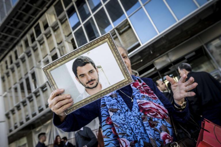Μάριος Παπαγεωργίου: Καταπέλτης οι καταθέσεις των αστυνομικών! Πάλι δεν προσήλθε ο βασικός μάρτυρας! | Newsit.gr
