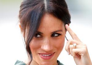 Meghan Markle: Άκρως αποκαλυπτικό το βιογραφικό της πριν γίνει Δούκισσα του Σάσεξ!