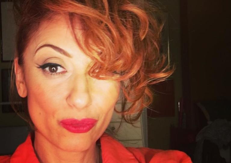 Ερωτευμένη ξανά η Ματθίλδη Μαγγίρα μετά τον χωρισμό της! | Newsit.gr