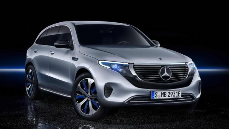 Παραγγελία €20 δισ. για μπαταρίες από την Daimler   Newsit.gr