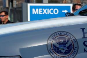 Μεξικό: Έξι αστυνομικοί νεκροί σε ανταλλαγή πυρών