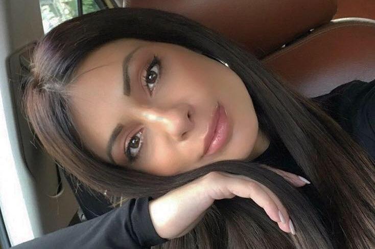 Μίνα Αρναούτη: Έπαθε κρίση πανικού μετά το 14ο χειρουργείο – «Πόσο ακριβά πλήρωσα αυτή τη βόλτα»;   Newsit.gr