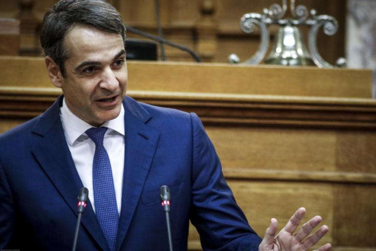 ΝΔ: Ο Πατούλης, η Πατούλη και τα… αυτοδιοικητικά μυστήρια | Newsit.gr