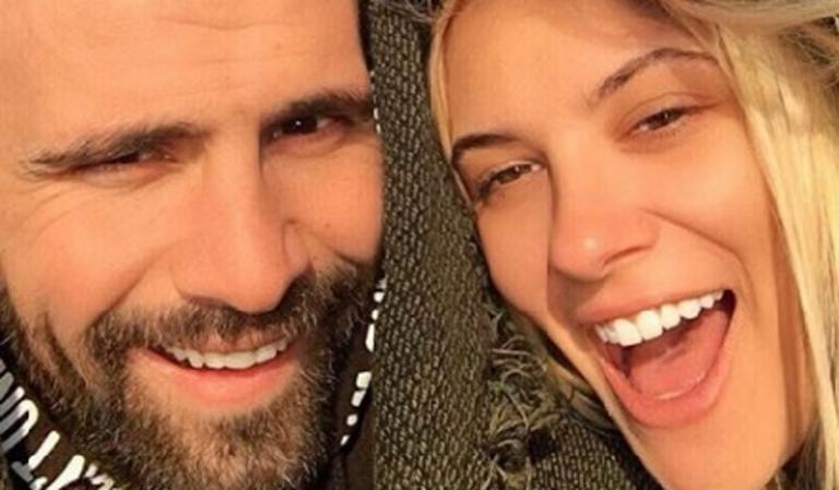 Η Λάουρα Νάργες λύνει τη σιωπή της για τον Μιχάλη Μουρούτσο: Γιατί χωρίσαμε… | Newsit.gr