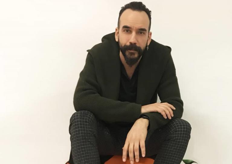 Η συγκινητική εξομολόγηση του Πάνου Μουζουράκη για τον θάνατο του πατέρα του [video] | Newsit.gr