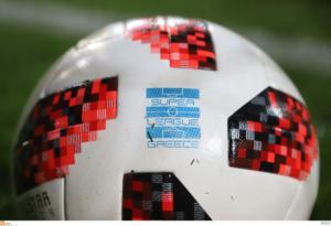 Η βαθμολογία της Superleague! «Μάχη» 5άδας και Champions League