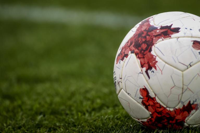 Με Premier League οι αθλητικές μεταδόσεις της ημέρας (04/12) | Newsit.gr