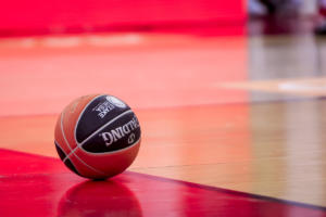Ορίστηκε το ματς Κολοσσός – Παναθηναϊκός! Το πρόγραμμα στη Basket League